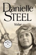 Volar (ebook)