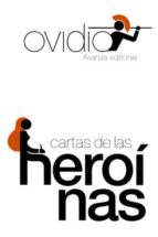 Cartas de las heroínas (ebook)