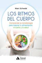 Los ritmos del cuerpo (ebook)