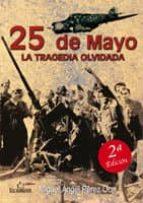 25 de mayo (ebook)