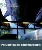 Principios de construcción (ebook)