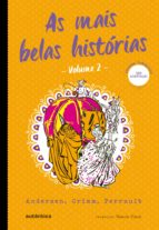 As mais belas histórias - Volume 2 (ebook)