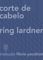 Corte de Cabelo (ebook)