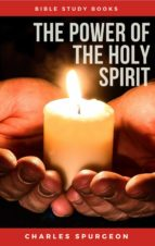 The Power of the Holy Spirit (ebook)
