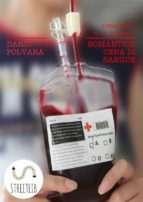Romantica Cena di Sangue (i progressi di un vampiro) (ebook)