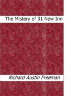 The Mistery of 31 New Inn (ebook)