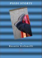 Piedi Storti (ebook)