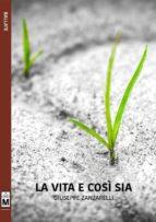 La vita e così sia (ebook)