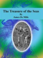 The Treasure of the Seas (ebook)