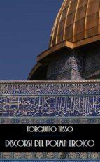 Discorsi del Poema Eroico (ebook)