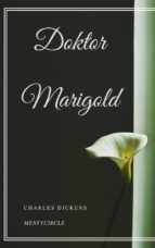 Doktor Marigold (ebook)