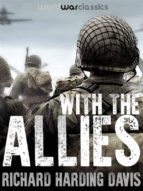 With the Allies (ebook)