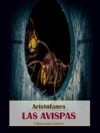 Las avispas (ebook)