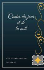 Contes du jour et de la nuit (ebook)