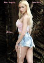 Anna... (ebook)