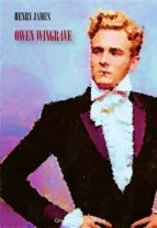 Owen Wingrave (ebook)