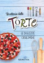 Torte (ebook)