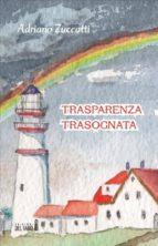 Trasparenza trasognata (ebook)