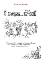 Maya..loni (ebook)