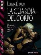 La guardia del corpo (ebook)