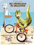 Un dinosauro in giardino (ebook)