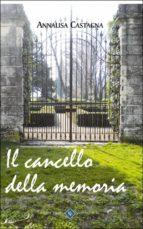 Il Cancello della Memoria (ebook)