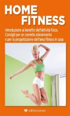 Home Fitness (ebook)