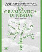 La grammatica di Nisida (ebook)