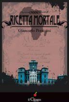 Ricetta mortale (ebook)