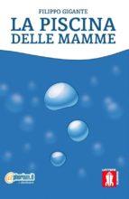 La piscina delle mamme (ebook)