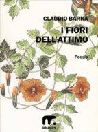 I fiori dell'attimo (ebook)