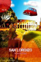 San Lorenzo (ebook)