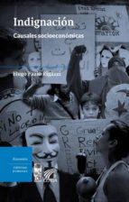 Indignación (ebook)