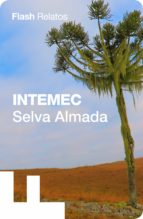INTEMEC