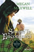 Sempre Te Encontrarei (ebook)