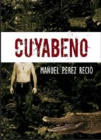CUYABENO (ebook)