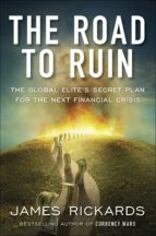 The Road to Ruin (eBook)