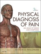 Physical Diagnosis of Pain (ebook)