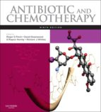 Antibiotic and Chemotherapy E-Book (ebook)