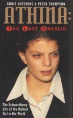 Athina The Last Onassis (ebook)