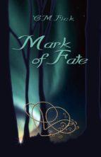 Mark of Fate (ebook)