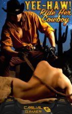 Yee-Haw! Ride Her Cowboy! (ebook)