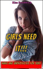 Girls Need It!!! (ebook)