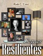 SOMOS RESILIENTES (ebook)