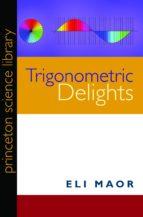Trigonometric Delights (ebook)