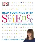 Help Your Kids with Science (ebook)