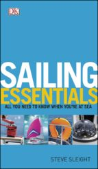 Sailing Essentials (ebook)
