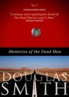 Memories of the Dead Man (ebook)