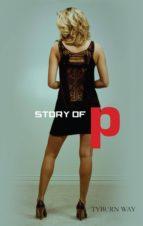 Story of p (ebook)
