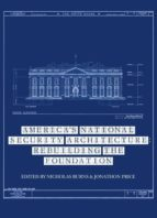 America's National Security Architecture (ebook)